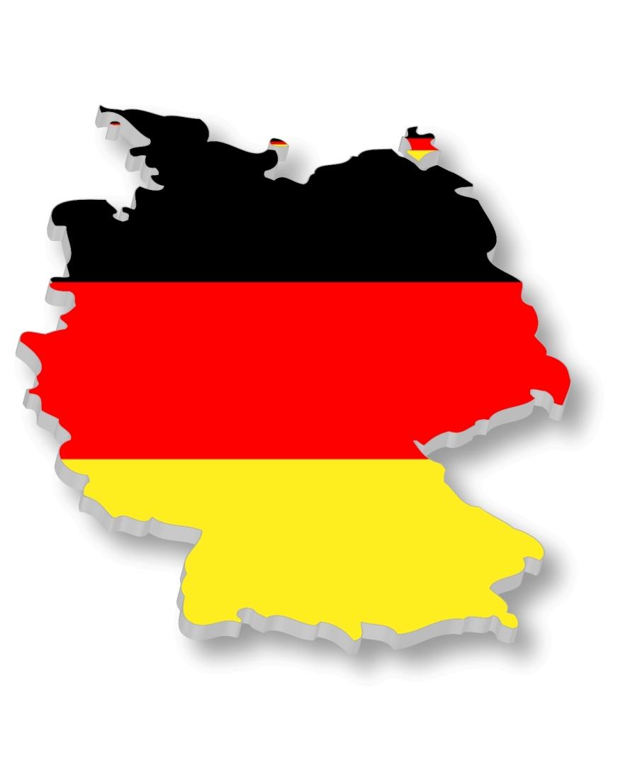 приобретение билетов киев германия